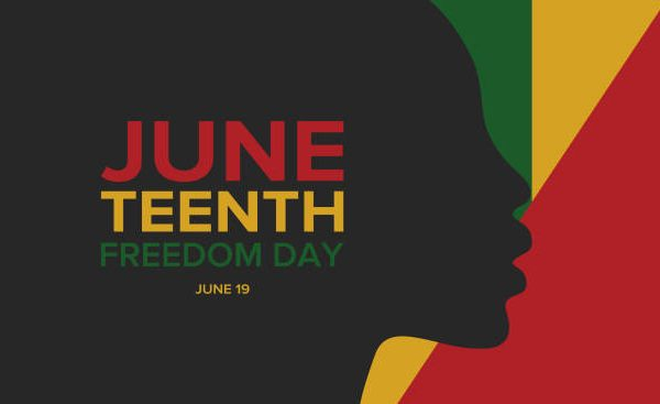 Celebrating Juneteenth: Clear Choice and Dockside Fundraiser